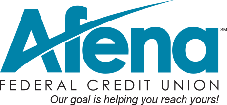 Afena Federal Credit Union located in Marion, Indiana