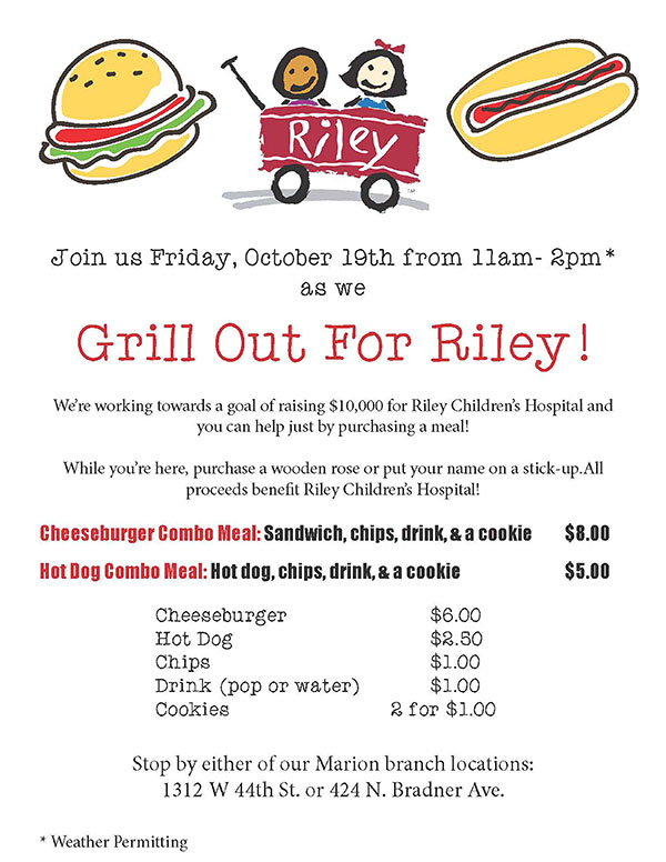 Riley Grill Out for Web Site v2